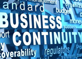 Kako do lastnega podjetja