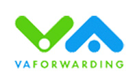 VA Forwarding